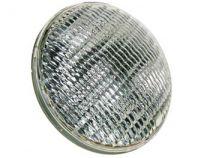 Sylvania par56 300w / 12v - lampe pour piscines (LAMP300/12SWPS)