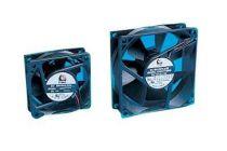 Ventilateur palier lisse 80x80 12vdc