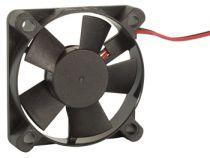 Ventilateur sunon 12vdc palier lisse 50 x 50 x 10mm (BSS1250)